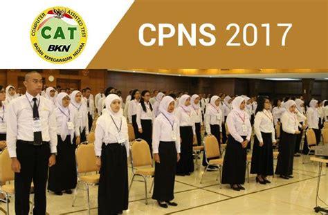 Cpns 2017 Cirebon Selamat Datang Di Situs Bph Migas Bph Migas Serving The