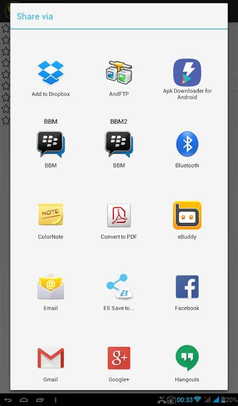 Cpns 2017 Indonesia Soal Cpns 2017 Beserta Kunci Jawaban Cpns 2017 Gel 2
