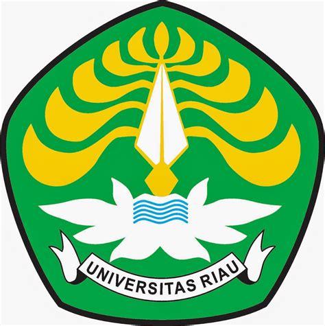 Cpns 2017 Pekanbaru Universitas Riau Unri