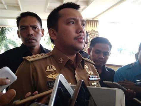 Cpns 2017 Gelombang 2 Untuk Sma Warga Berharap Gubernur Selalu Akur Dengan Bupati Dan Walikota