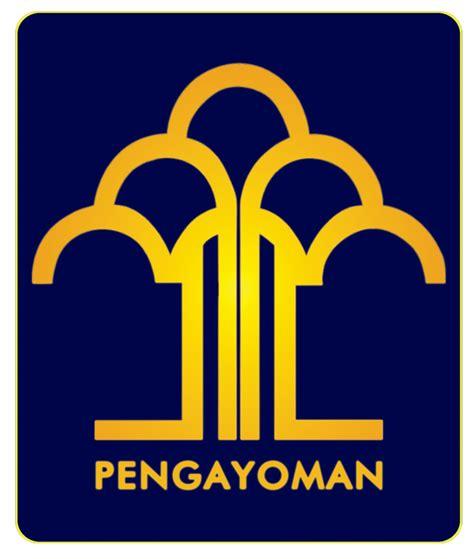 Cpns Menpan Go Id Pendaftaran Cpns Kemenkumham 20182019 Cpnsku