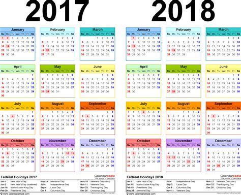 Cpns 2017 Kesehatan Cpnskucom 2017 2018 Online