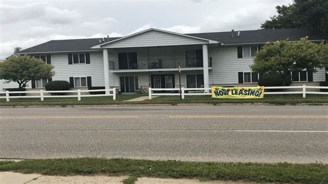 Craigslist-Flint Craigslist Flint Apartments All Bills Paid.