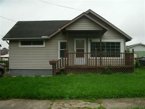 Craigslist-Flint Craigslist Homes For Rent In Flint Michigan.