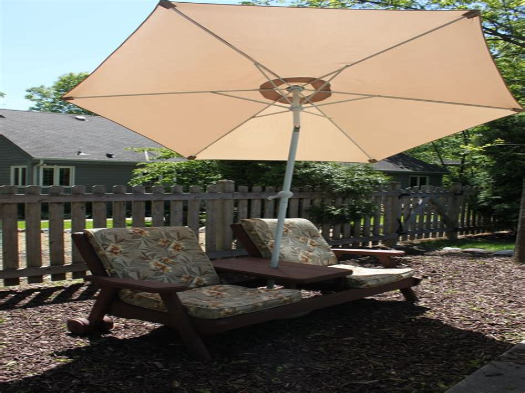 Craigslist Adirondack Chairs