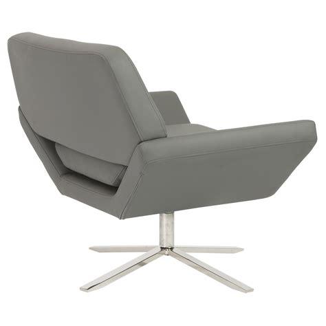 Crain Club Chair