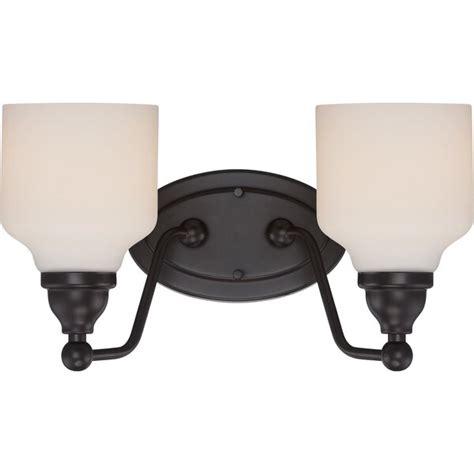 Craine 2-Light Vanity Light