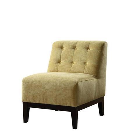 Crawley Slipper Chair