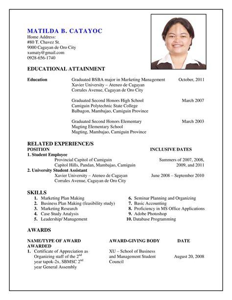 create a resume online australia create my cv online for free - Create My Resume Online For Free