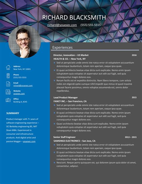 Create A Free Resume Download Create Professional Resumes Online For Free Cv Creator