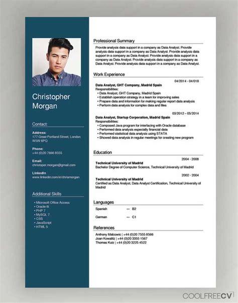 create cv using pdf make a pdf resume free resumeresumeimproved