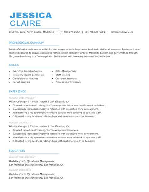 create job resume online free myperfectresume free resume builder create a job resume online free - Create A Free Resume Online