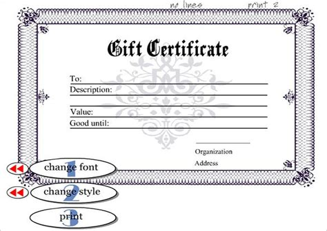 Create new certificate template windows 2003 choice image create new certificate template windows 2003 resume for job in create new certificate template windows 2003 yadclub Choice Image