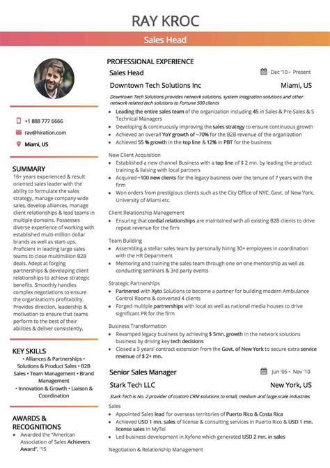 create online resume wordpress online resume builder