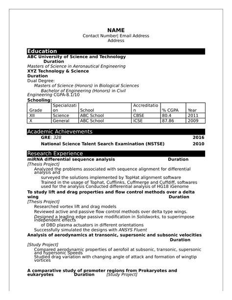 Contest      http   dougleschan com the recruitment guru jobstreet  singapore dont send your cv to a job portal such as jobstreet  until you read this