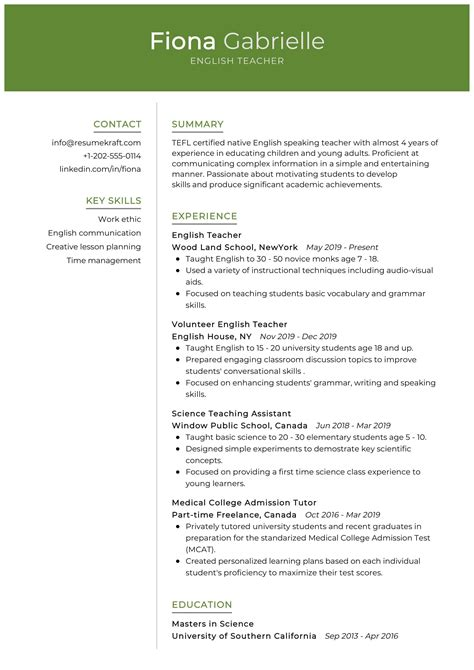how to build up your college resume   resume example professional    how to build up your college resume create your resume teaching kids business