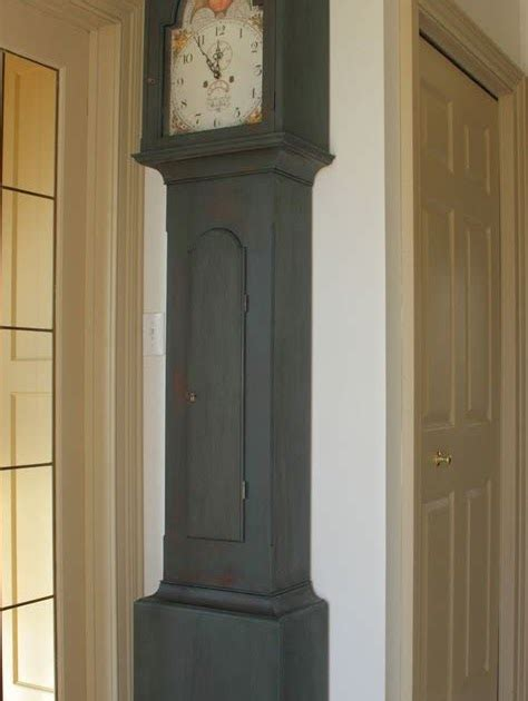 Create Woodworking Plans