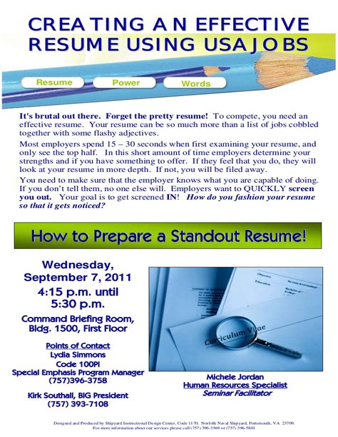 creating effective resume lynda   resume writing how far back to gocreating effective resume lynda creating an effective resume lynda