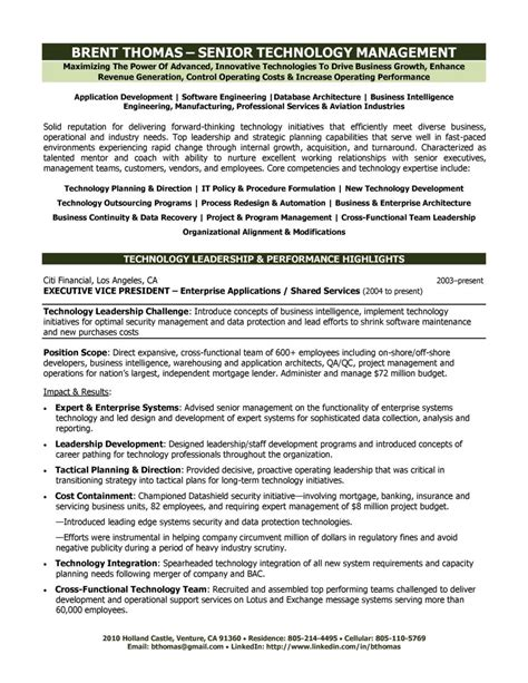 Creating Executive Resume Executive Resume Writers Executive Resume Services By