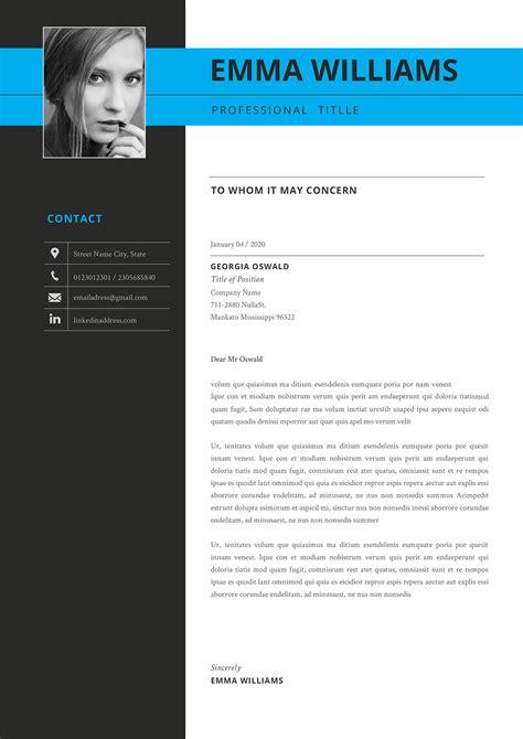 cover letter for grant application