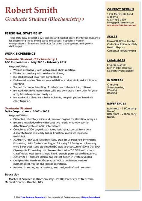 creative resume writing in beaver pa curriculum vitae samples