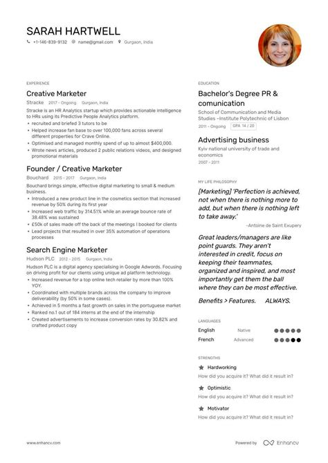 toefl integrated essay practice answers pdf