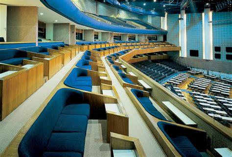 Credicard Hall Mapa Dos Assentos