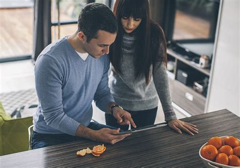 Credit Card Authorization Disclosure Credit And Loans Consumer Information