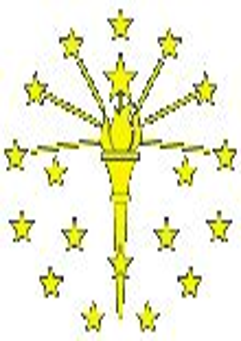 Credit Application Form Use In Gov Ucr Application