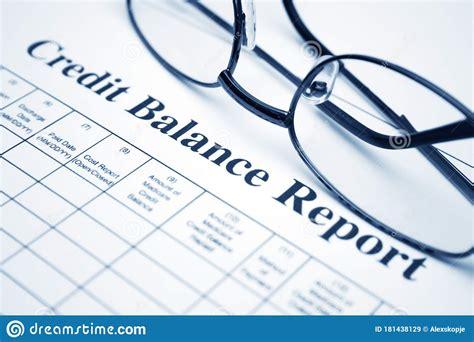 Credit Balance Form Credit Balance Report Form Cms 838 Cgs Medicare