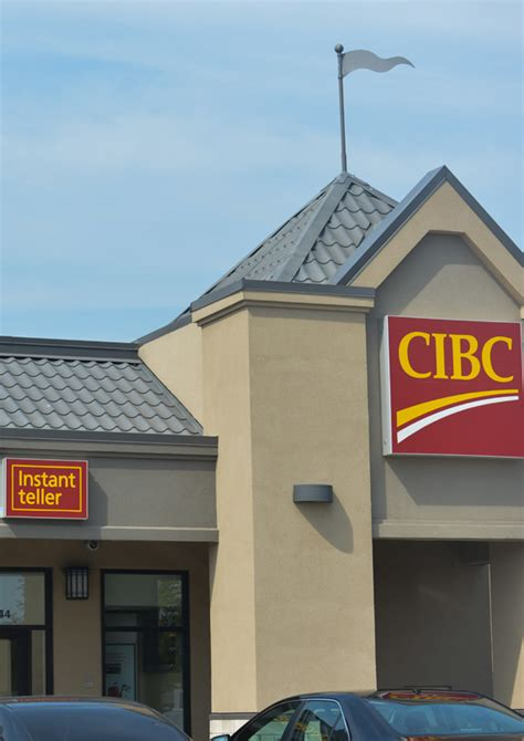Credit Card Air Miles Explained 15 Best Travel Rewards Credit Cards Of 2018 Reviews
