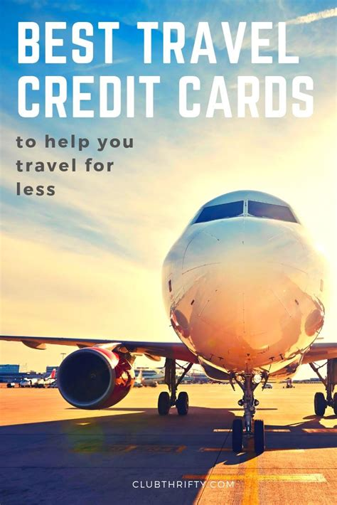 Credit Card Travel Insurance Comparison 15 Best Travel Rewards Credit Cards Reviews Comparison