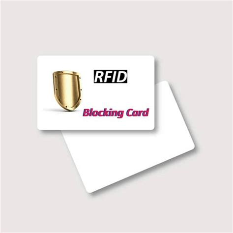 Credit Card Choose Design 18 Rfid Blocking Sleeves 14 Credit Card Holders 4