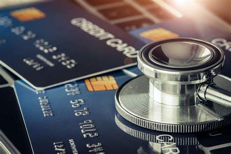 Credit Card Design Template Vector 19 Credit Card Designs Free Premium Templates