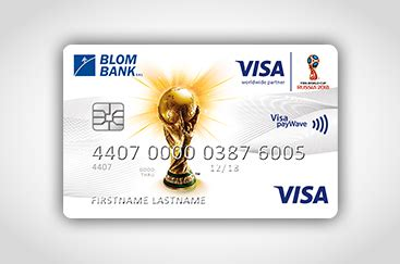 Credit Card Agent Olx 2018 Fifa World Cup Wikipedia