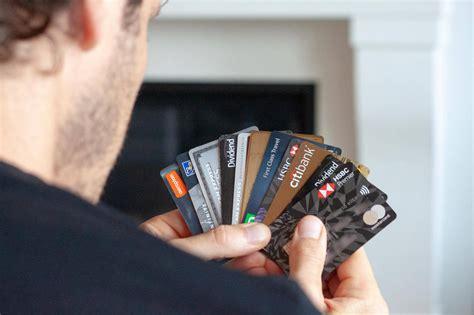 Credit Card Loyalty Programs Comparison 25 Best Travel Rewards Credit Cards Reviews Comparison