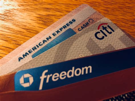 Credit Card Interest Free 24 Months 3 Lenders For Bad Credit Loans With Low Interest