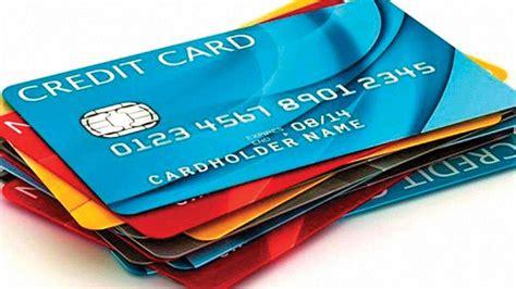 Credit Card Logos Psd 40 Free Credit Card Mockup Psd Templates Techclient