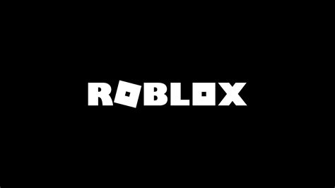 Credit Card Hacking Tips And Tricks 5 Easy Computer Hacking Tricks Cyberdefense Hub