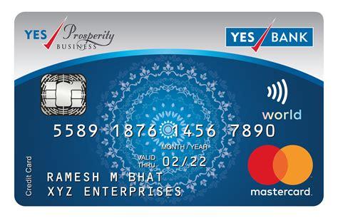 Credit Card Logos Psd 50 Free Branding Psd Mockups For Designers Freebies