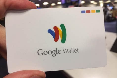 Credit Card Bin Query A Google Credit Card Hack How To Guide White Hat Toptal