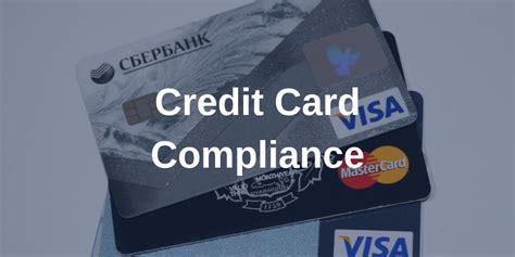 Credit Card Authorization Form En Francais About Us Pci Security Standards