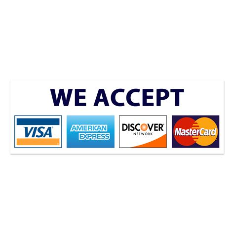 Credit Card Processing For Your Website Accept Credit Card Payments Payment Processing Intuit