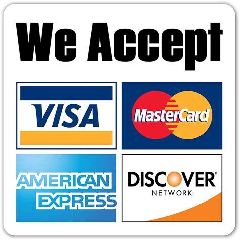 Credit Card Machine App Accept Credit Card Payments Credit Card Reader Swiper