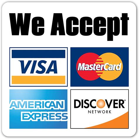 Credit Card Application Java Accept Visa And Mastercard Payment In Java Application