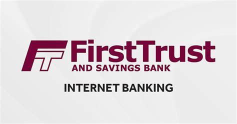 Credit Card Access Kit Credit Card Access First Trust Savings Bank