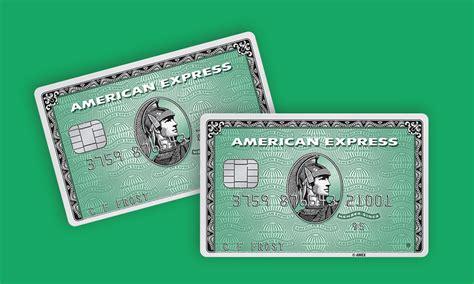 American Express Credit Card Disputes Credit Card Account Basics American Express