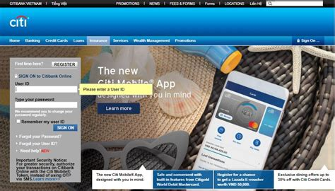 Credit Card Quarterly Rewards 2016 Activate Your Citi Dividend Card Cash Back Offer Citi