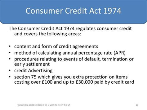 Convert Credit Card Apr To Daily Rate Credit Card Agreement Regulated By The Consumer Credit Act