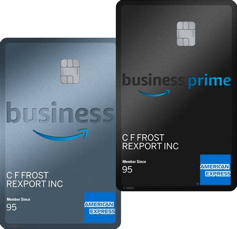 Credit card scanner for ipad 2 credit card quick approval credit card scanner for ipad 2 reheart Choice Image